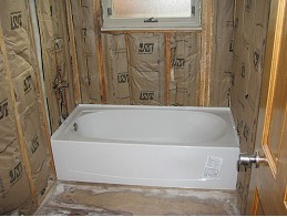 Steps To Remodeling A Bathroom