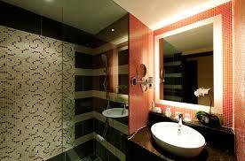 festive Bathroom designs