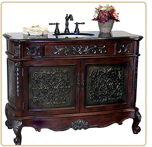 together with antique bathroom vanity sets perfect bath canada