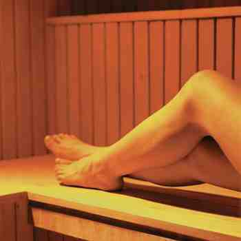 Sauna Studies and Health Benefits