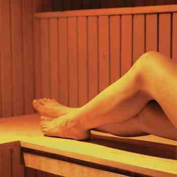 Sauna Studies and Health Benefits