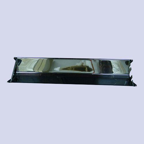 Metal Infrared Sauna Heat Reflector Perfect Bath Canada