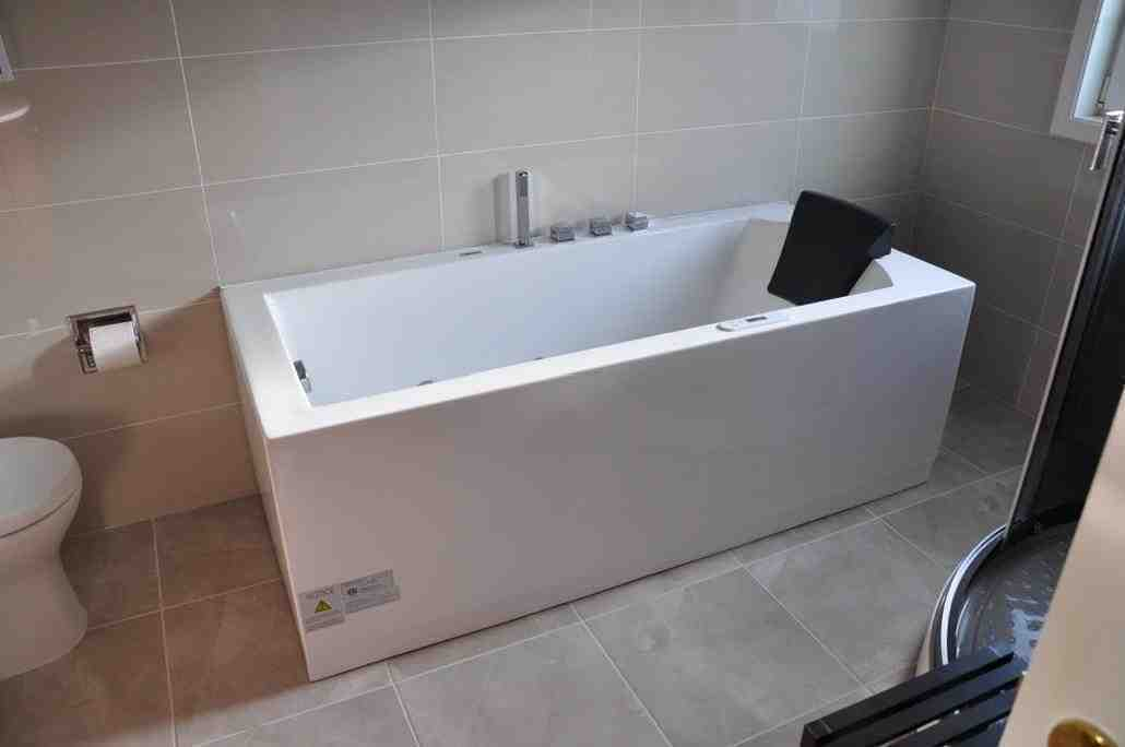 Installed-AM154-whirlpool-jetted-bathtub