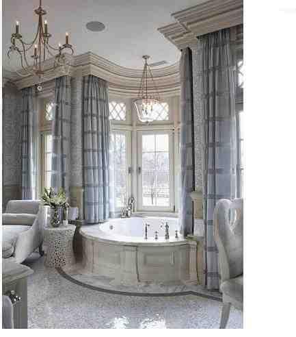 Luxurious_Living