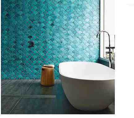 stylish-tile2