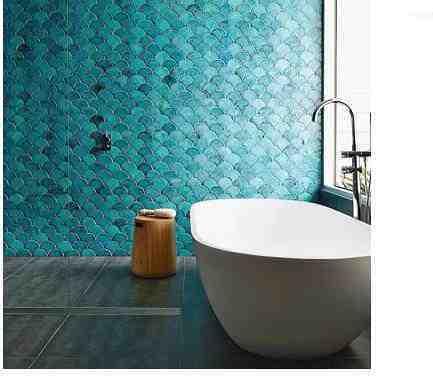 Bathroom remodeling trends 2015 perfect bath canada for Bathroom remodeling trends 2015