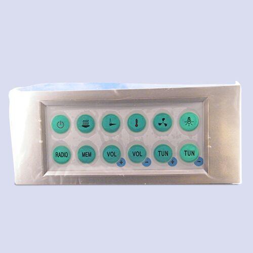EAGO F3 Keypad