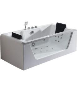 Bathtub Parts
