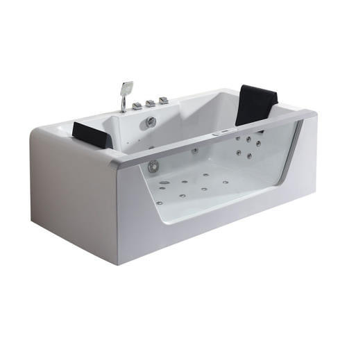 Bathtub Parts