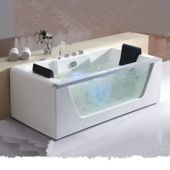 Whirlpool bathtubs and jetted tubs perfect bath canada for Whirlpool tubs on sale