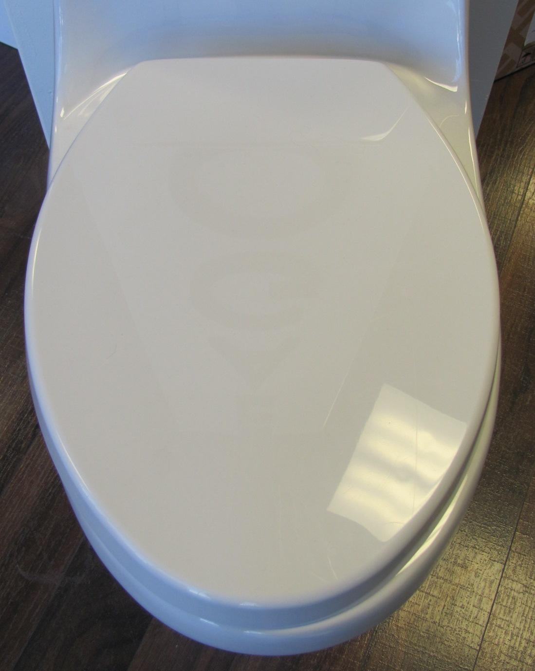 Eago TB133 Toilet seat