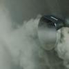 steam shower safety