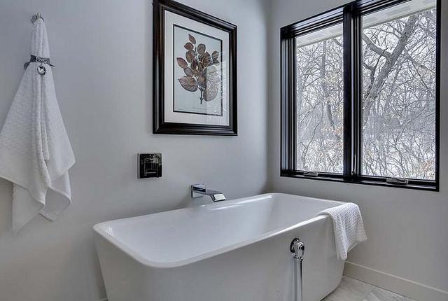 3 budget friendly bathroom remodeling tips perfect bath - Budget friendly bathroom remodel ...