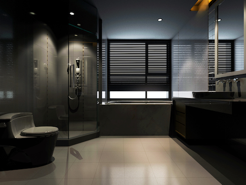 4 Ways To Save On Your Bathroom Renovations Perfect Bath Canada