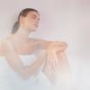 weight loss in steam bath