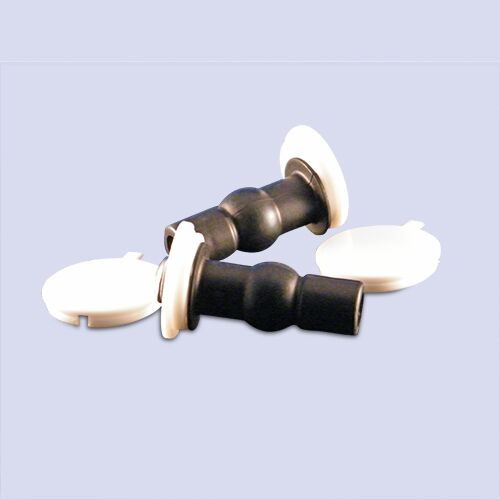 Toilet Seat Mounting Bolts Pr Perfect Bath Canada