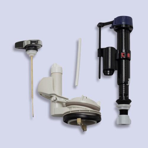 Toilet-Flushing-Mechanism-for-TB108