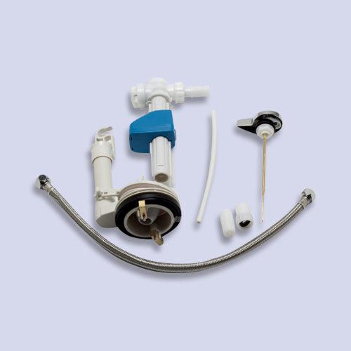 Toilet-Flushing-Mechanism-for-TB336