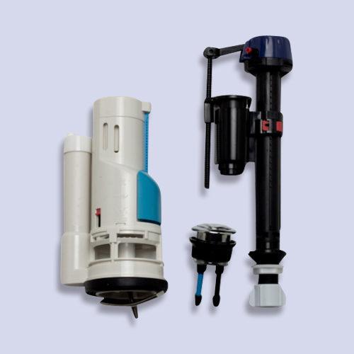 Toilet-Flushing-Mechanism-for-TB353