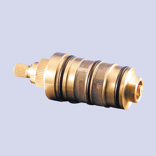 EJT008 EAGO Thermostatic valve Cartridge