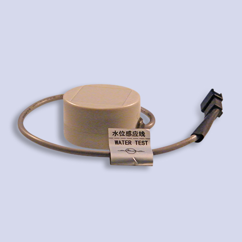 Whirlpool Tub Water Level Sensor