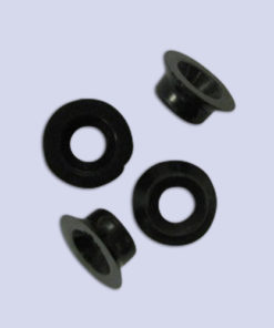 ESS078 screw grommets for fastening wall panels in DZ972 Shower