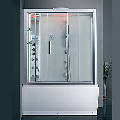 DA328F3-1-combo_steam_shower