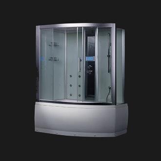 DA328_combo_shower