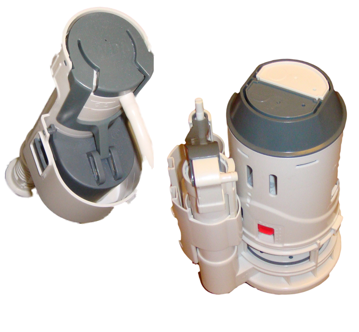 eago-ariel-fresca-toilet-parts