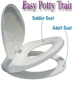 Marvelous Easy Potty Training Toilet Seat Perfect Bath Canada Pdpeps Interior Chair Design Pdpepsorg