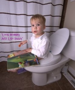 easy-potty-training-toilet-seat-for-childen-and-adults