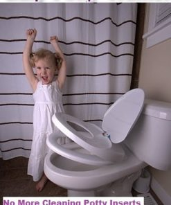 easy-to-use-toilet-seat-for-children