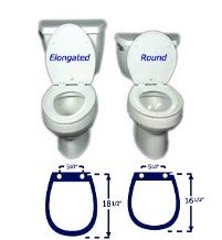 elongated-vs-round-toilet-seat