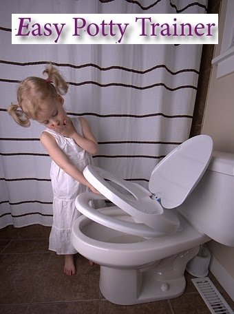easy potty training toilet seat perfect bath canada. Black Bedroom Furniture Sets. Home Design Ideas