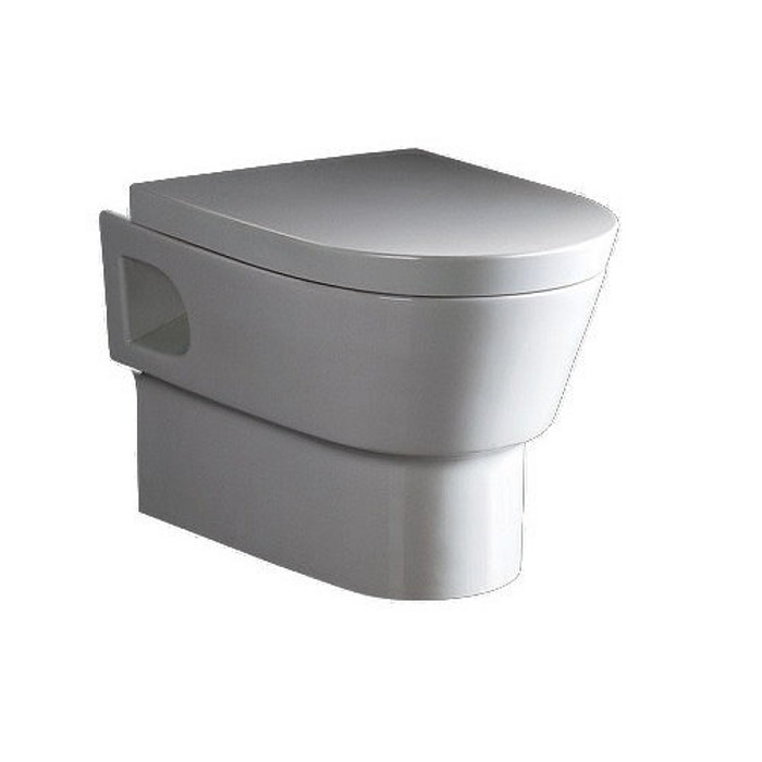 3 different kinds of toilets and their pros and cons for Whirlpool baths pros and cons