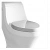 toilet seat for TB133 TB109
