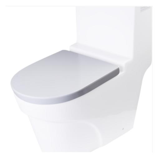 toilet seat for TB326