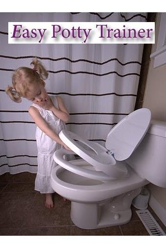 Best Elongated Toilet Seat