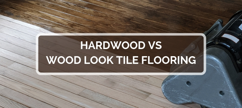 Hardwood-vs-Wood-Look-Tile-Flooring