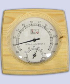 Sauna Thermometer