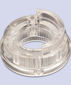 stop collar for thermostatic cartidge